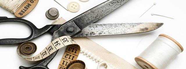 Modellista laboratorio di sartoria e confezione a milano for Scuole di design milano